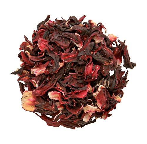 Organic-Uncut-Hibiscus-Flower-Tea
