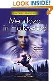Mendoza in Hollywood (The Company)
