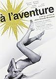 A L'Aventure (Version française)