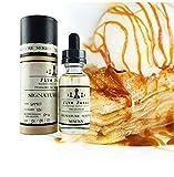 Five Pawns ファイブポーンズ 正規品 電子タバコ E-liquid E-juice USAブランド Gambit (30ml)