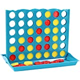 MasterPro Connect 4 Game, Line Up 4 Game
