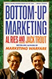 img - for Bottom-up Marketing (Plume) book / textbook / text book
