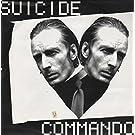 Suicide Commando [Vinyl Single]