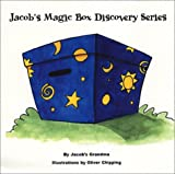 Jacob's Magic Box Discovery Series, #2 Pack of 5