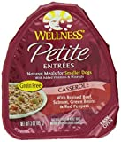 Petite-Entrees-Casserole-wBraised-Beef-Salmon-Case-of-24-by-Wellness