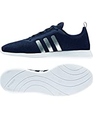 Adidas Neo Women's Cloudfoam Pure W Sneakers