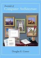 Essentials of Computer Architecture ebook download
