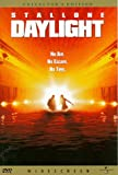 Daylight (Collectors Edition)