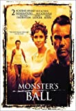 Monster's Ball [DVD] [2002] [Region 1] [US Import] [NTSC]