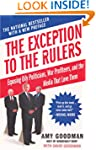 The Exception to the Rulers: Exposing...