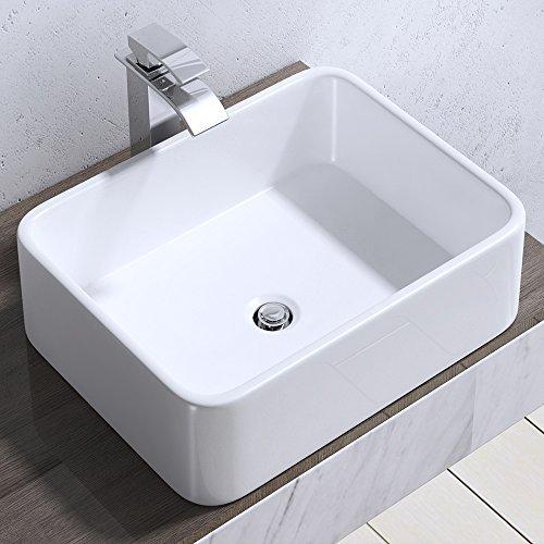 Lavabos de salle de bain MAI 4250755330679 moins cher en ligne ...
