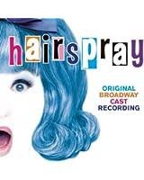 Hairspray (Original Broadway Cast Recording)