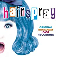 hairspray soundtrack rank 3