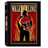 Walk the Line (Two-Disc Special Edition) ~ Joaquin Phoenix
