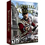 Imperial Glory - PC ~ Eidos
