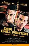 Chill Factor [VHS] [Import]