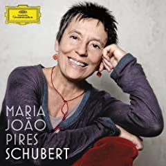 Schubert [+digital booklet]