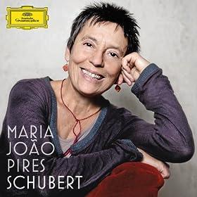 Schubert [+digital booklet]
