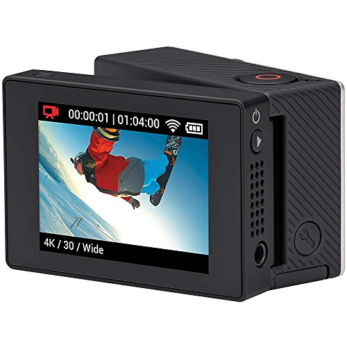 GoPro LCD Touch Bacpac One Size