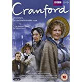 Cranford [Import anglais]par Lesley Sharp