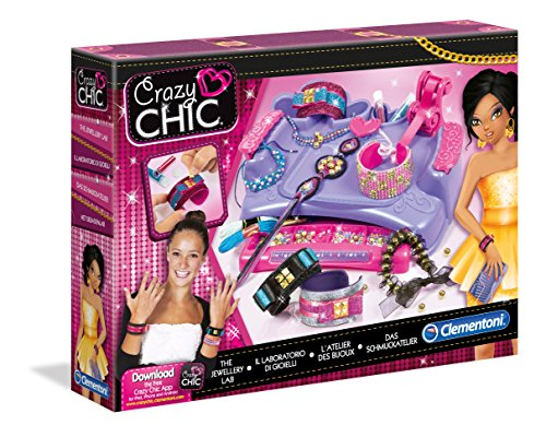 clementoni-15980-crazy-chic-laboratorio-gioielli