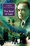 img - for The Best of Saki book / textbook / text book