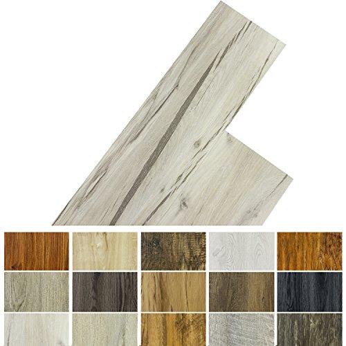 dlw contour pur snow white rolle 15 5 qm baustoffe kaufen und verkaufen im baushop auf. Black Bedroom Furniture Sets. Home Design Ideas