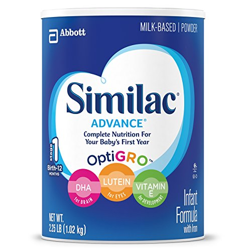 similac-advance-infant-formula-with-iron-powder-one-month-supply-36-ounces-by-similac