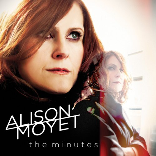 Alison Moyet – The Minutes (2013) [FLAC]