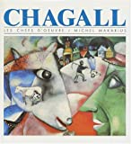 Chagall (French Edition)