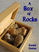 A Box of Rocks