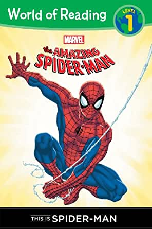 what year did spiderman 1 come out