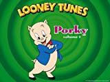 Looney Tunes: Patient Porky