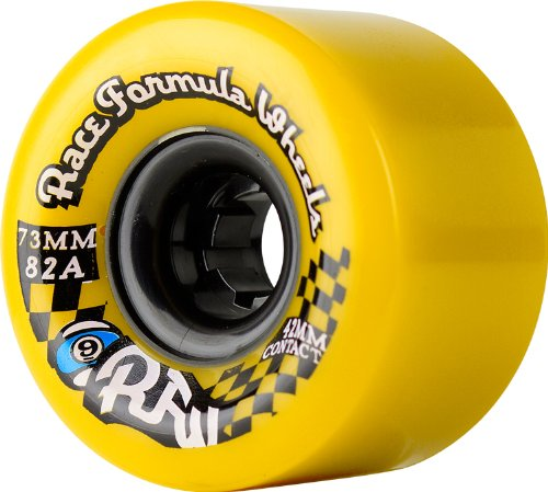 Sector 9 Race Formula back-1007494