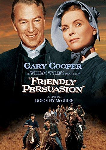 friendly-persuasion-1956
