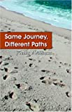 Retha Williams Same Journey, Different Paths