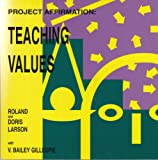 Teaching Values