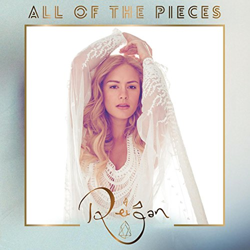 Reigan-All Of The Pieces-(EP)-2014-pLAN9 Download