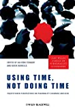 img - for Using Time, Not Doing Time: Practitioner Perspectives on Personality Disorder and Risk (The Wiley Series in Personality Disorders) book / textbook / text book