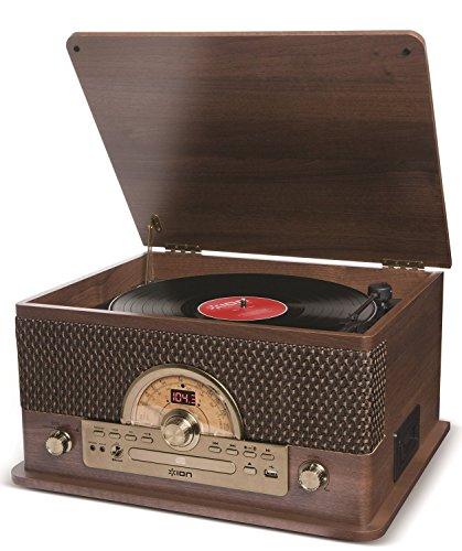 ion-audio-superior-lp-7-in-1-turntable-entertainment-centre