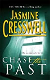 Chase The Past (0373470533) by Cresswell, Jasmine