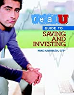 Real U guide to saving and investing