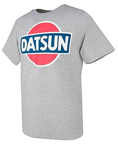 30f603a04a71df Datsun Jacket   Browse Datsun Jacket at Shopelix