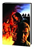 """Stephen King's The Stand Vol. 3 - Soul Survivors"" av Roberto Aguirre-Sacasa"