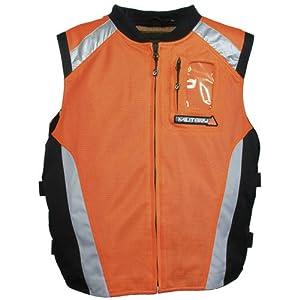 automotive motorcycle powersports protective gear jackets vests