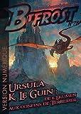 Bifrost n� 78: Sp�cial Ursula Le Guin