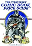Overstreet Comic Book Price Guide #44