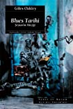 img - for Blues Tarihi book / textbook / text book