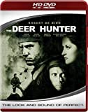 The Deer Hunter [US Import] [HD DVD] [1979]