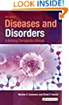 Diseases and Disorders: A Nursing The...